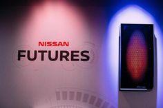 Les batteries des Nissan LEAF électriques mises au rebus seront réutilisées dans un système de stockage de l'énergie à destination des particuliers