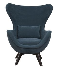 1000 images about fauteuil chaise longue on pinterest