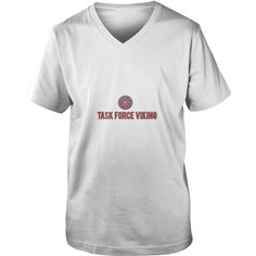 Task Force Viking #gift #ideas #Popular #Everything #Videos #Shop #Animals #pets #Architecture #Art #Cars #motorcycles #Celebrities #DIY #crafts #Design #Education #Entertainment #Food #drink #Gardening #Geek #Hair #beauty #Health #fitness #History #Holidays #events #Home decor #Humor #Illustrations #posters #Kids #parenting #Men #Outdoors #Photography #Products #Quotes #Science #nature #Sports #Tattoos #Technology #Travel #Weddings #Women