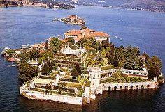 http://www.emmeti.it/Welcome/Piemonte/Maggiore/Intro/img/lago-maggiore-isola-bella.jpg