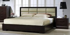 14-Inch Memory Foam Mattress with 2.5 Inches Memory Foam Layer purest of america