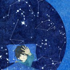 Good good night.