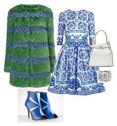 A fashion look from September 2015 featuring short summer dresses, handbag purse and michael kors rings. Browse and shop related looks. Michael Kors Ring, Short Summer Dresses, Electric Blue, Fashion Looks, Autumn, Spring, Polyvore, Stuff To Buy, Collection