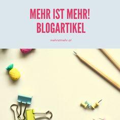 Schaut vorbei auf meinem Blog und lest Interessantes über Psychologie, Haut und Haar und Kreatives! Blog, Psychology, Reading, Creative, Blogging