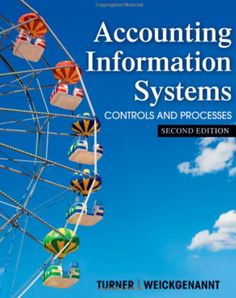 Feedback control of dynamic systems 7th edition franklin solutions test bank for accounting information systems the processes and controls 2nd edition 1 publicscrutiny Image collections