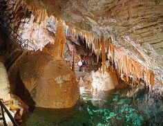 Caving is a great adventure, and now you are covered with our travel insurance plans!