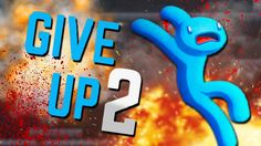 play Give Up 2 https://sites.google.com/site/unblockedgames77/give-up-2