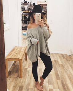 Check them out - Candy Mandy - Damenbekleidung Mode Outfits, Casual Outfits, Fashion Outfits, Classic Outfits, Autumn Fashion Casual, Autumn Winter Fashion, Casual Fall, Casual Chic, Spring Fashion