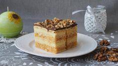Tiramisu, Cake, Ethnic Recipes, Youtube, Pie, Kuchen, Cakes, Tiramisu Cake, Torte