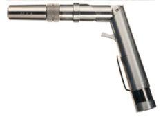 Strange Guns: The Stinger Pen Gun