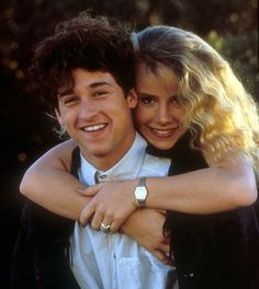 1987: Can't Buy Me Love - The Best Teen Movie From The Year You Graduated High School - Photos