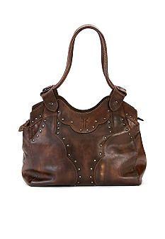 western purse