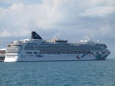 Explore our web site for additional details on Cruise Ship Norwegian Dawn. It is actually a great place to learn more. Crystal Cruise Line, Crystal Cruises, Bahamas Vacation, Bahamas Cruise, Cruise Ship Pictures, Short Cruises, Sailing Theme, World Cruise, Sailing Adventures