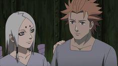 Young Orochimaru | Kimimaro - Narutopedia, the Naruto Encyclopedia Wiki