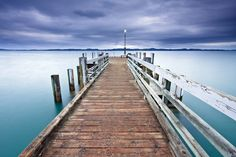 Maraetai, Auckland | 17 Stunning Places In New Zealand To Visit Before You Die