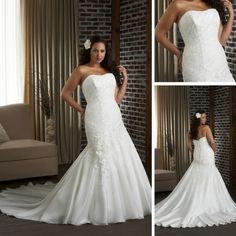 Lovely Wedding Dresses For Sale On Ebay Check More At Http://svesty.