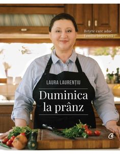 Duminica la prânz. Rețete care aduc familia împreună Jamie Oliver, Special Occasion, Meals, Blog, Avocado, Sweet Treats, Fine Dining, Salads, Meal