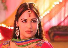 Mandy Takhar Cute Photos