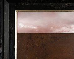 #contemporary #art @saatchiart #rusty #oilpainting  www.ignazioromeo.it