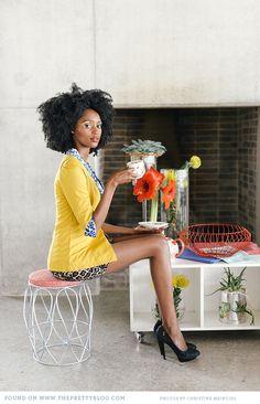 Indigi Designs Ottoman & Fruit Bowl African Fashion, African Style, African Design, African Traditional Wedding, Mad Hatter Tea, Mad Hatters, Tea Party Theme, Royal Tea, Afternoon Tea Parties