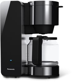 Bosch Porsche Thermal Coffee Maker, Part II Thermal coffee maker, Coffee maker and Christian
