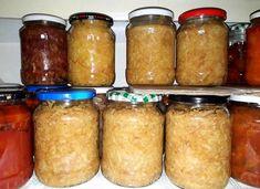 Pickles, Cucumber, Desserts, Food, Canning, Pie, Tailgate Desserts, Deserts, Essen