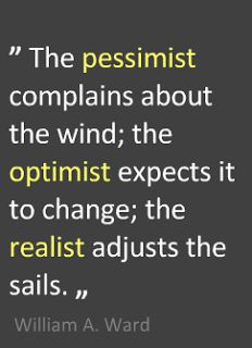 Sailing Zone: Sailing Quotes and Thoughts