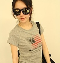 2012 new black mirror sunglasses sunglasses