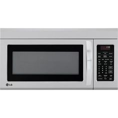 best black friday microwave deals business pulse pinterest