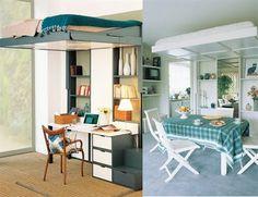 Como decorar mi casa blog de decoracion april 2013 - Como de corar mi casa ...