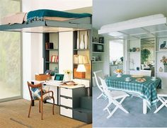 Como decorar mi casa blog de decoracion april 2013 - Como decorar mi casa ...