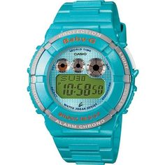 Order at http://www.mondosworld.com/go/product.php?asin=B004EBMYN2