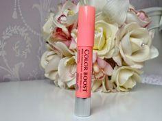 Bourjois Colour Boost Lip Crayon Peach On The Beach - Catherines Loves