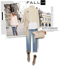 """Turtleneck"" by anna-anica on Polyvore"