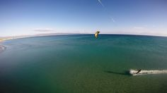 Kitesurfing Sardinia, Italy | Learn to Kitesurf in Sardinia with KiteGeneration Kiteschool IKO FIV: Kitesurfing Lessons and courses, Kite Camp, Hire, Rental