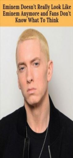 Eminem Butt : eminem, Marriage, Ideas, Moment,, Words,, Funny, Moments