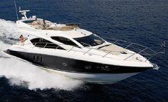 La Regina del Mare ti sta aspettando Una splendida SUNSEEKER - 52 MANHATTAN usata ti sta aspettando ad un prezzo imperdibile. L'imbarcazione perfetta per solcare i mari e vivere incredibili avventure Scopri di più su: http://www.dalvi.it/ita/barche-usate/sunseeker-international-boats-52-manhattan-id9580