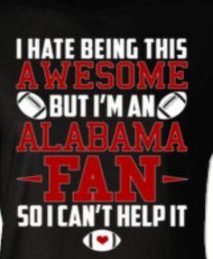 University Of Alabama Logo Images Alabama Decal Bama