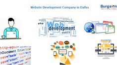 We develop professional and creative websites for your business.  SEO Friendly Websites. 3000+ Projects. Instant Website  delivery. 100% Satisfaction Guarantee. 100% Money-back Guarantee.  Visit us at: http://www.burgeonsoftware.net/services/custom-software-web-development