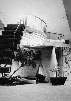 Igloo House, Poland, Architecture Design, Mid Century, Interior Design, Building, Travel, Interiors, Nest Design