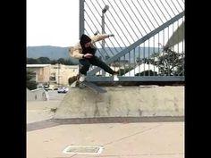West Coast Tour Instagram Compilation – HabitatSkateboards: HabitatSkateboards – Silas Baxter Neal, Josh Matthews, Daryl Angel, Zac Coyne,…