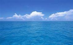 Mar azul hd 1920x1200 - imagenes - wallpapers gratis - Paisajes ...