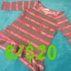 Look what I found while shopping on Totspot, the resale shopping app for  kids' clothes. Red Sweater Old Navy Love this!