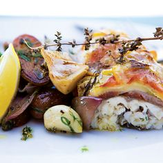 ... about Sea Bass on Pinterest | Sea Bass, Chilean Sea Bass and Bass