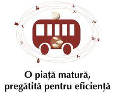 O piata matura, pregatita pentru eficienta // Conferinta anuala Tranzit dedicata industriei de transport calatori a avut loc pe 12 si 13 septembrie a.c., la hotelul Hilton din Sibiu. Piata de profil a cunoscut o evolutie pozitiva in ultimul an, potrivit statisticilor furnizate de Autoritatea Rutiera Româna. Spiritele s-au mai linistit dupa atribuirea programelor de transport si singura care a ramas inca in stand-by este zona metropolitana Bucuresti.