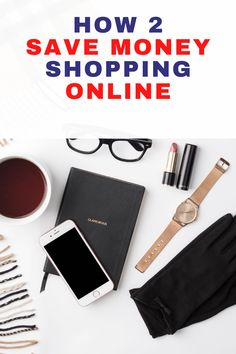 The best Money Saving tips and hacks for everyone from teens  to moms. This is the most creative and easy way to make money from home with no  scam and 100% legit. Shopping online at your favourite online store and getting  cash back. #ShoppingOnline #SavingMoney #MakeMoneyOnline #GirlLifeHack  #RealWaysToMakeMoney Ways To Earn Money, Earn Money Online, Way To Make Money, Shopping Hacks, Go Shopping, Online Shopping, Best Money Saving Tips, Saving Money, Get Paid To Shop