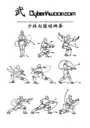 Shaolin Kung Fu White Gibbon Praying Mantis Boxing Pdf Pdfy Mirror Shaolin Kung Fu Kung Fu Book Kung Fu