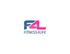 female fitness company by pvnklabs
