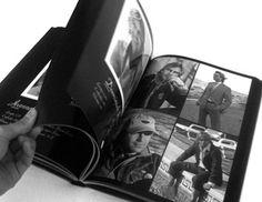 Modellenboek