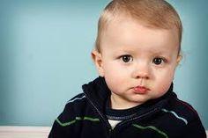 Резултат слика за male slatke bebe-slike